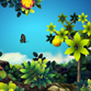 Fruit Screenshot