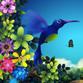 Hummingbird Sreenshot