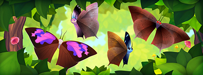Leafwing_Blog