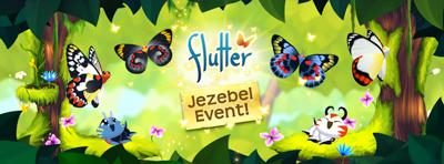 JezebelBlog